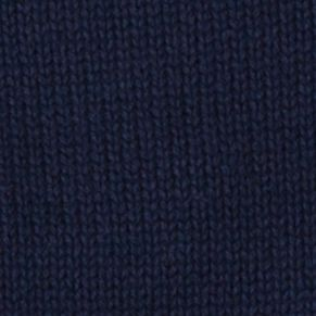 Baby & Kids: Sweaters Sale: Newport Navy Chaps 1 CRICKET SWEATER VEST
