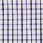 Boys Easter Clothes: Vista Purp Chaps Tattersall Poplin Shirt Boys 4-7