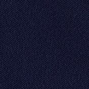 Boys Polo Shirts: Newport Navy Chaps SS BASIC SOLID POLO SHIRT