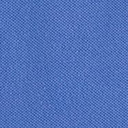 Baby & Kids: Polos Sale: Scottsdale Blue Chaps SS BASIC SOLID POLO SHIRT