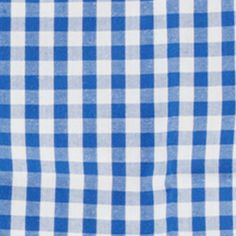 Boys Button Down Shirts: Heritage Blue Chaps 1 GINGHAM LS EASYCARE