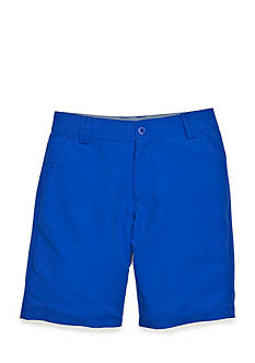 JK Tech™ Golf Shorts Boys 8-20