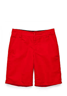JK Tech™ Golf Shorts Boys 8-20