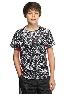 JK Tech™ Printed Tee Boys 8-20