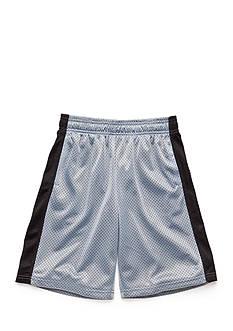 JK Tech™ Basic Mesh Shorts Boys 8-20