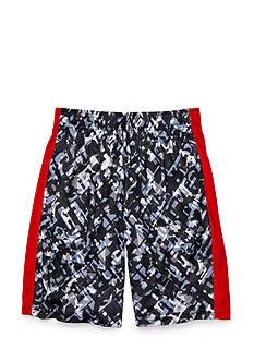 JK Tech™ Colorblock Shorts Boys 8-20