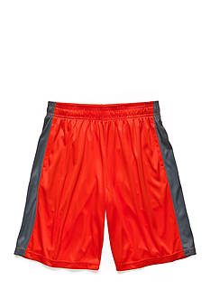 JK Tech™ Colorblock Shorts Boys 8-20