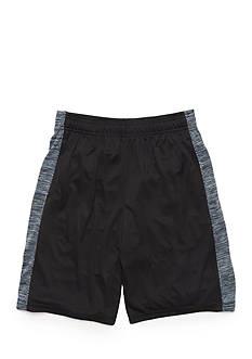 JK Tech™ Spacedye Active Shorts Boys 8-20