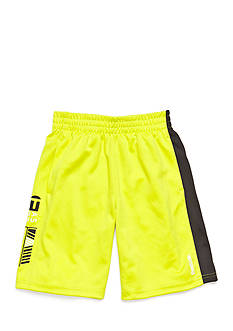 Reebok Basic Shorts Boys 8-20