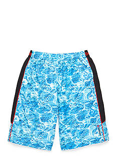 Reebok Water Shorts Boys 8-20