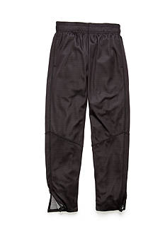 JK Tech™ Tapered Ankle Texture Pants Boys 8-20