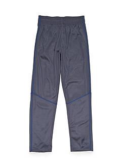JK Tech™ Tapered Ankle Pants Boys 8-20