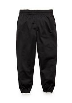 JK Tech™ Jogger Pants Boys 4-7
