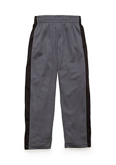 JK Tech™ Mesh Active Pants Boys 4-7