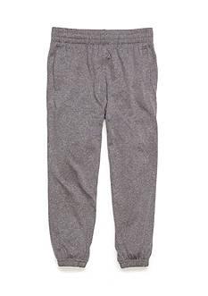 JK Tech™ Fleece Jogger Pants Boys 4-7