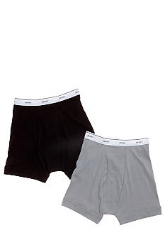 Jockey® Classic Boxer Brief Boys 8-20