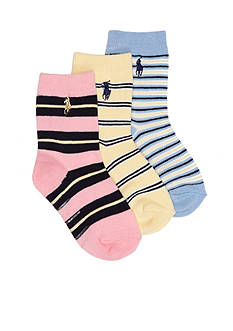 Boys Socks And Underwear