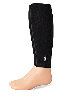 Ralph Lauren Childrenswear 2-Pack Footless Tights Girls 4-16