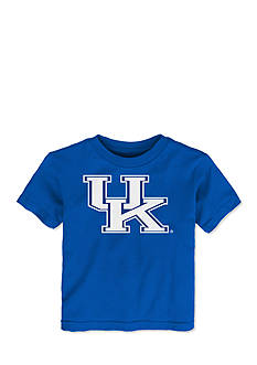 Gen2 Kentucky Wildcats Primary Logo Tee Toddler Boys