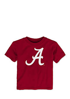 Gen2 Alabama Crimson Tide Primary Logo Tee Toddler Boys
