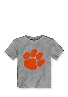 Gen2 Clemson Tigers Primary Logo Tee Toddler Boys