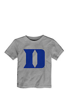 Gen2 Duke Blue Devils Primary Logo Tee Toddler Boys