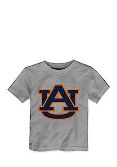 Gen2 Auburn Tigers Primary Logo Tee Toddler Boys