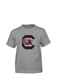 Gen2 South Carolina Gamecocks Primary Logo Tee Boys 4-7