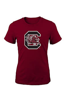 Gen2 South Carolina Gamecocks Primary Logo Tee Girls 7-16