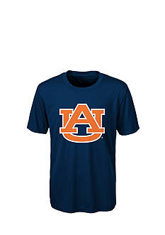 Gen2 Auburn Tigers Performance Tee Boys 8-20