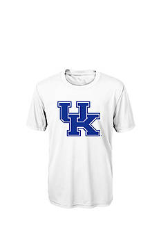 Gen2 Kentucky Wildcats Performance Tee Boys 8-20