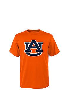 Gen2 Auburn Tigers Primary Logo Tee Boys 8-20