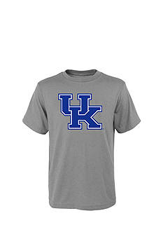 Gen2 Kentucky Wildcats Primary Logo Tee Boys 8-20