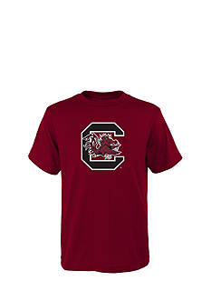Gen2 South Carolina Gamecocks Primary Logo Tee Boys 8-20