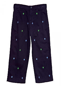 Kitestrings Shiffly Pants Boys 4-7