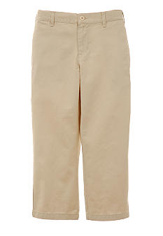 Kitestrings® Chino Pant Boys 4-7