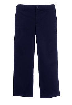 Kitestrings Chino Pant Boys 4-7