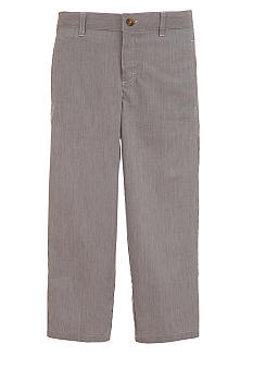 Kitestrings Stripe Dobby Pant Boys 4-7