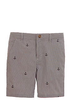 Kitestrings Anchor Short Boys 4-7