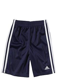 adidas Mesh Short Boys 4-7