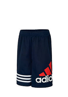 adidas Racer Shorts Boys 4-7