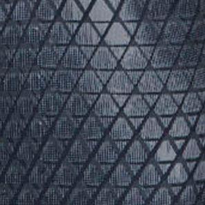 Baby & Kids: Adidas Activewear: Dark Gray adidas Tech Snake Shorts Boys 4-7