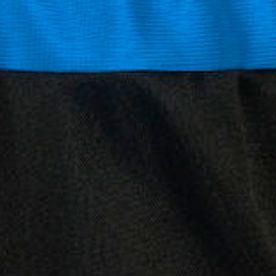 Baby & Kids: Adidas Activewear: Black/Blue adidas Shot Caller Shorts Boys 4-7