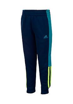 Adidas Boys 4-7 Playoff Jogger Boys Pant