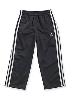 adidas Tricot Pant Boys 4-7