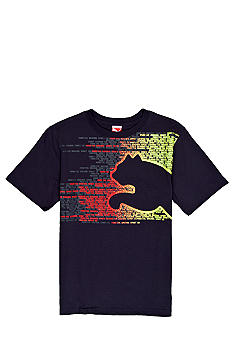 Puma Big Cat Tee Boys 8-20