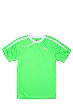 Puma Puma Boys Sliced Tee Boys 8-20