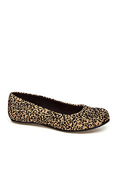 Jessica Simpson Kameila Flat Girl Sizes 13-5