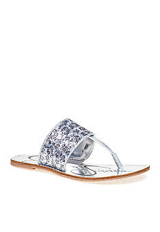 Jessica Simpson Millie Sandal Girl Sizes 11-5