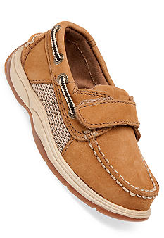 Sperry Top-Sider Intrepid H & L Boat Shoe - Toddler Boy 7 - 12